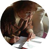 Margarita Burt