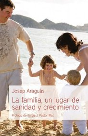 Cubierta_Familia_web_293x450px
