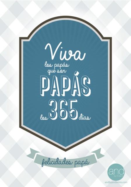 Viva-los-papas
