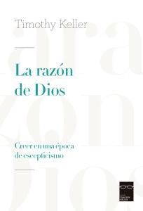La-Razon-de-Dios