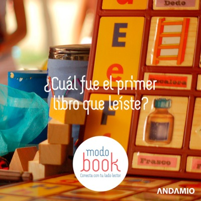 Primer-libro-que-leiste