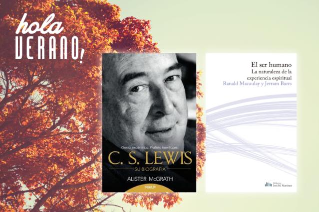 Recomendaciones Francisco Verano