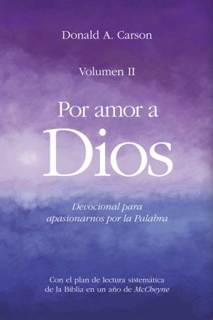 Por-amor-a-Dios-2