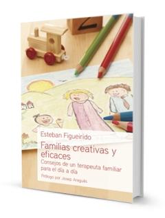Familias creativas y eficaces