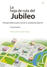 La hoja de ruta del Jubileo