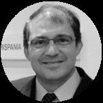 Jose Moreno Berrocal