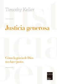 Justicia generosa b