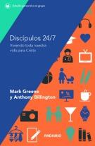 Discipulos 24.7