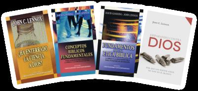 Libros Lennox